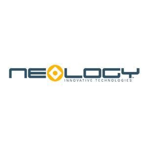 neology_logo